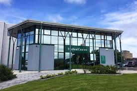 Mediscan Galway Primary Care